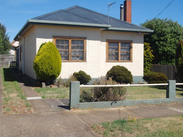 26A Deacon Street, Upper Burnie, Tas 7320