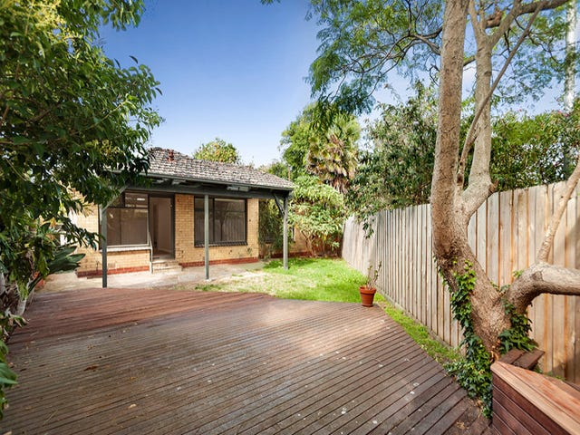 31 Dendy Street, Brighton, Vic 3186