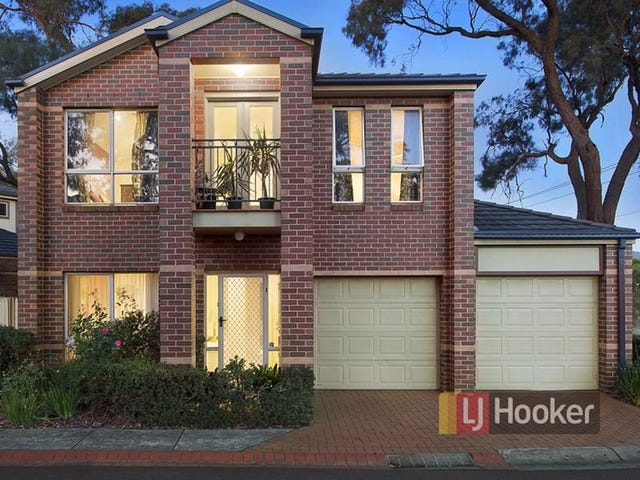 47 Watling Grove, Ferntree Gully, Vic 3156