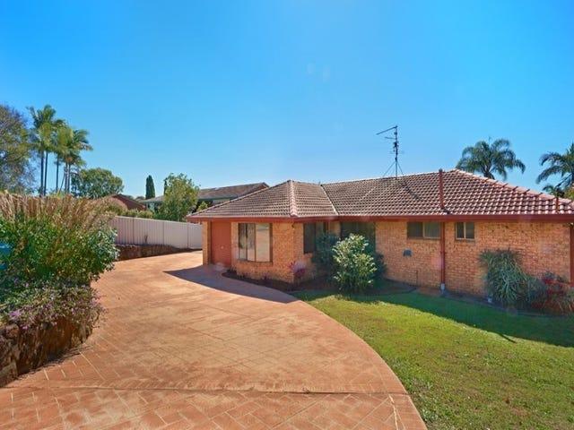 16 Monomeeth Avenue, Bilambil Heights, NSW 2486