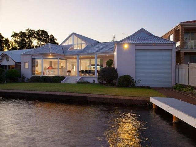 266 Kilaben Road, Kilaben Bay, NSW 2283