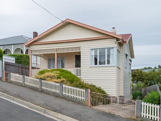 66 Abbott Street, East Launceston, Tas 7250