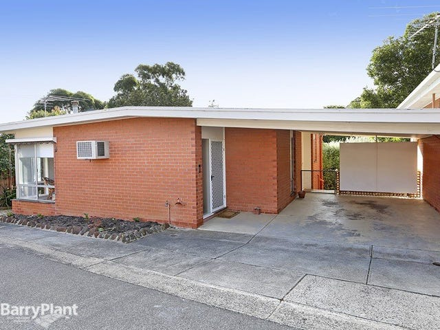 8/228 Roslyn Road, Highton, Vic 3216