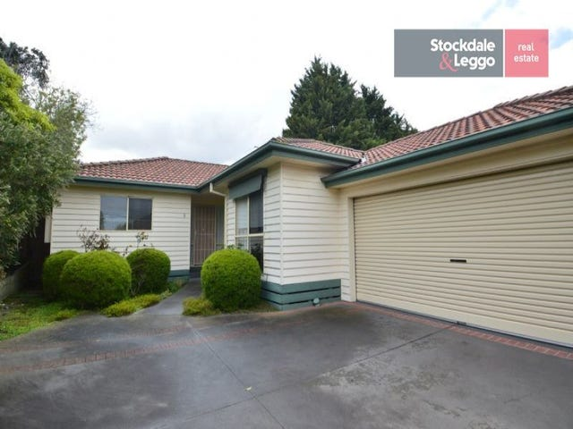2/5 Temple Street, Ashwood, Vic 3147