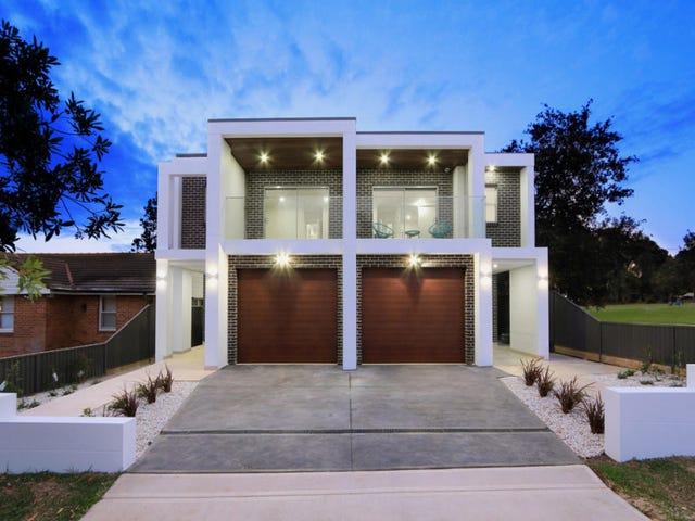 46 Kensington Street, Punchbowl, NSW 2196
