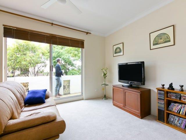 6/17 Waine Street, Freshwater, NSW 2096