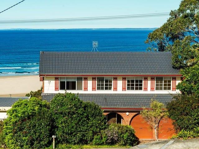 13 Headland Drive, Gerroa, NSW 2534