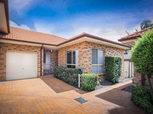 4/50 Picnic Point Road, Panania, NSW 2213