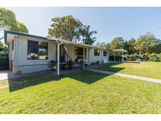 1 Hansford Road, Coombabah, Qld 4216