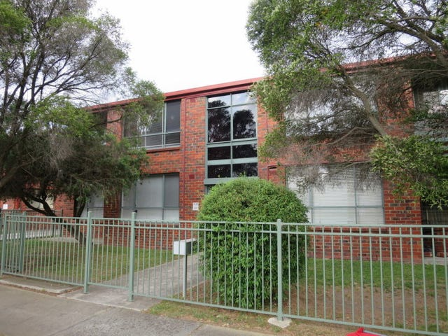 7/124 Wellington Road, Clayton, Vic 3168