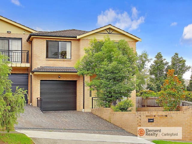 2/148C Bettington Road, Oatlands, NSW 2117
