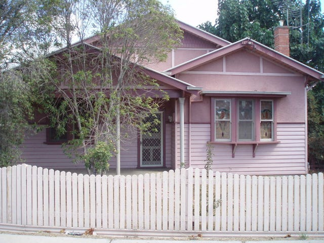 44 McIvor Road, Bendigo, Vic 3550