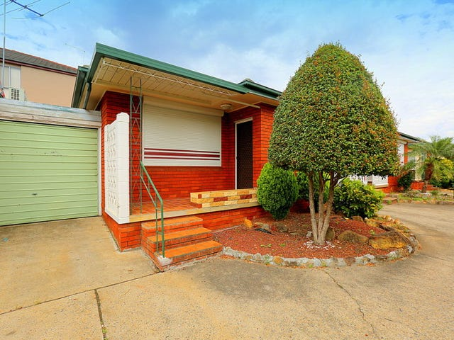 2/71 Robinson Street North, Wiley Park, NSW 2195