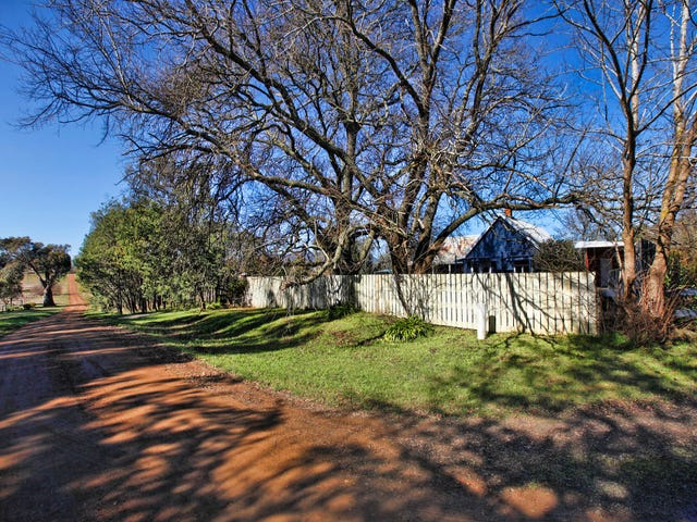 61 Bowyers Road, Woodend, Vic 3442