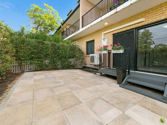 6/1 Barden Street, Northmead, NSW 2152