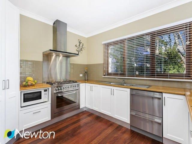 44 Tathra Place, Gymea Bay, NSW 2227