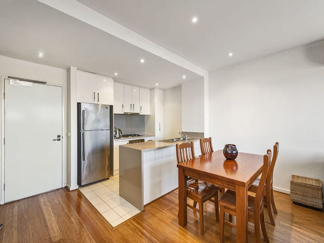 208/8 Burrowes Street, Ascot Vale, Vic 3032