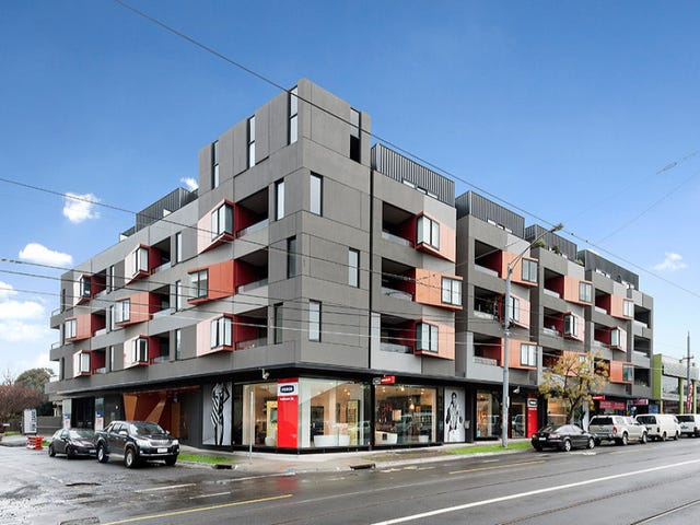 115/39-41 Keilor Road, Essendon, Vic 3040