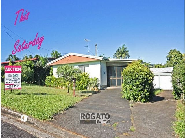 19 McConnell Street, Atherton, Qld 4883