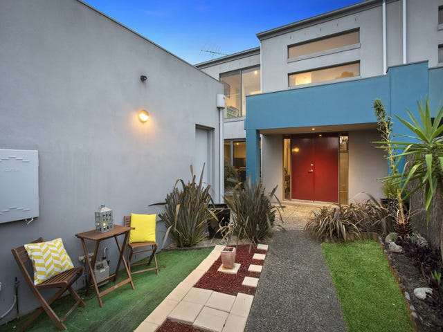 5 Fisher Mews, Waterways, Vic 3195