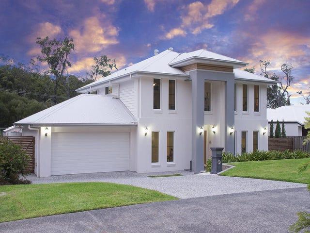 10  Skandia Terrace, Coomera Waters, Qld 4209