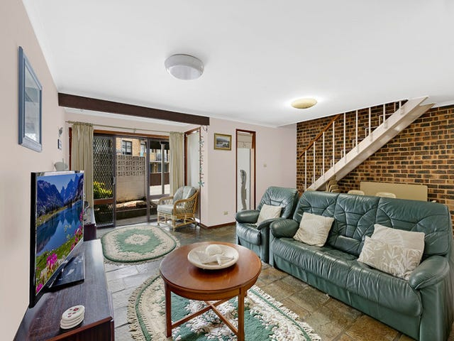 7/1 Bay Road, The Entrance, NSW 2261