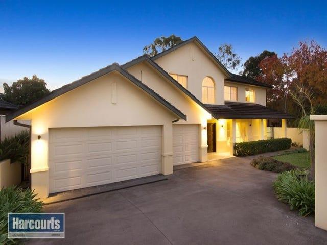 73 Bella Vista Drive, Bella Vista, NSW 2153