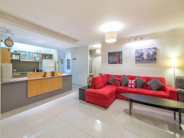 31/446 Ann Street, Brisbane City, Qld 4000