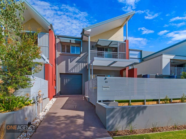 103 Lakeview Drive, Cranebrook, NSW 2749