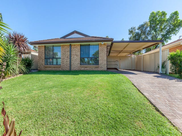 21 Peacock Way, Currans Hill, NSW 2567