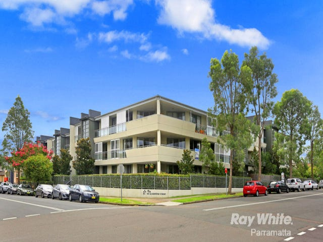 35/36-40 Gladstone Street, North Parramatta, NSW 2151