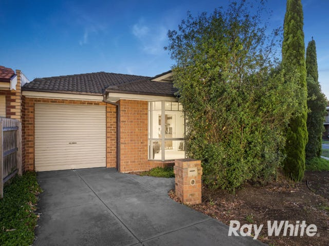 85 Manning Clark Road, Mill Park, Vic 3082