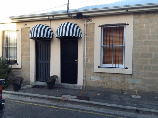 18 Frederick Street, Adelaide, SA 5000