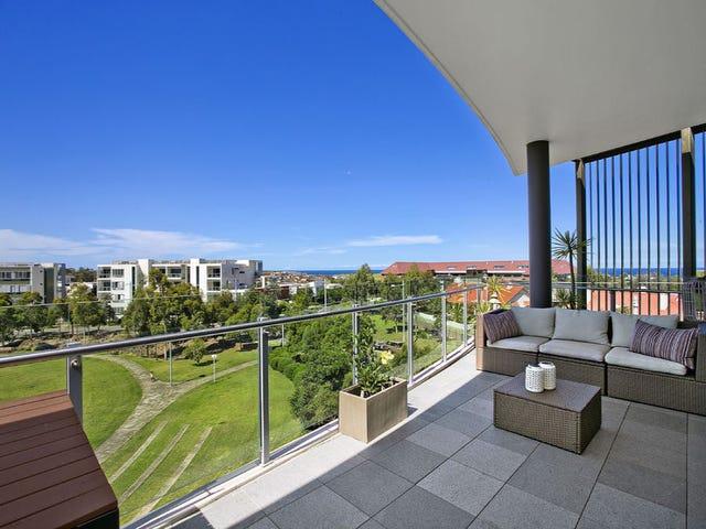 403/7 Jenner Street, Little Bay, NSW 2036