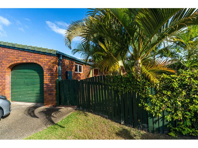 2/20 Brady Drive, Coombabah, Qld 4216