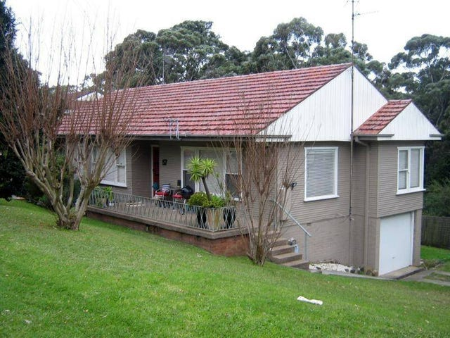 57 Acacia Avenue, Gwynneville, NSW 2500