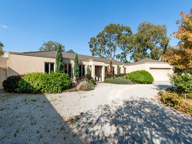 1 Viewpoint Road, Balwyn North, Vic 3104