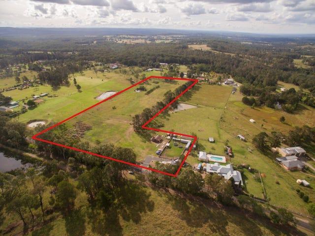 10 Werriberri Road, Orangeville, NSW 2570