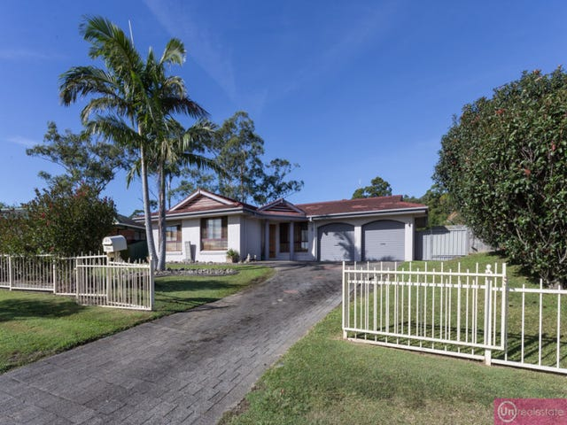 42 Lady Belmore Drive, Boambee East, NSW 2452