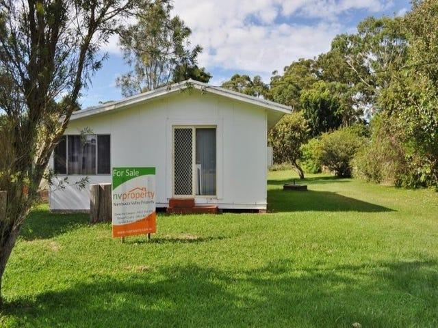 65 Ocean Avenue, Stuarts Point, NSW 2441