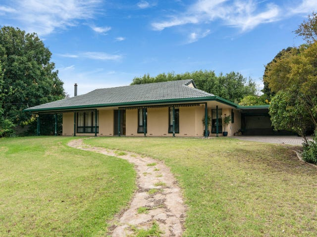 32 Kondoparinga Road, Meadows, SA 5201