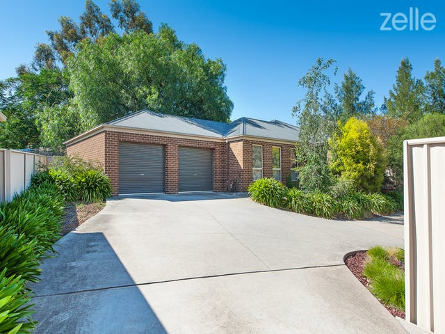 2/24 Tallow Wood Street, Thurgoona, NSW 2640