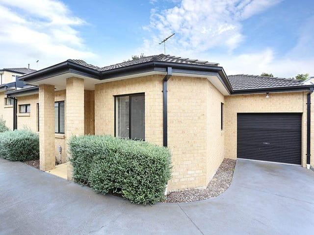 3/30 Snell Grove, Pascoe Vale, Vic 3044