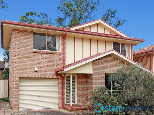 10/73 Park Ave, Kingswood, NSW 2747