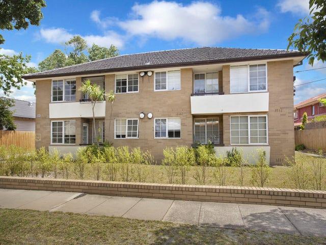 11/253 Grange Road, Ormond, Vic 3204