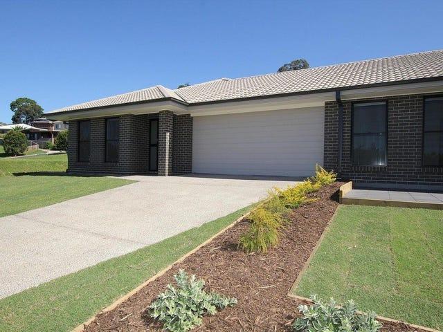 51A Tuckeroo Drive, Mullumbimby, NSW 2482