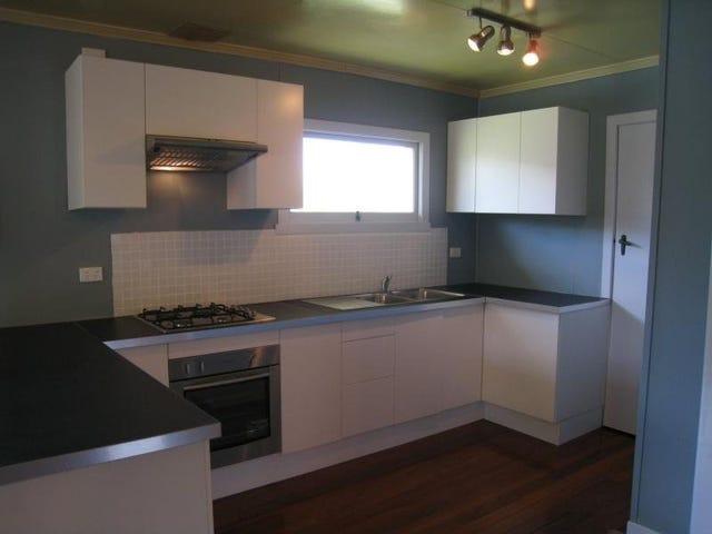 13 Lisburn Street, East Brisbane, Qld 4169