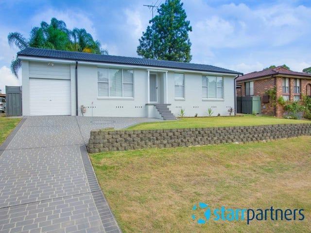 103 Farmview Drive, Cranebrook, NSW 2749