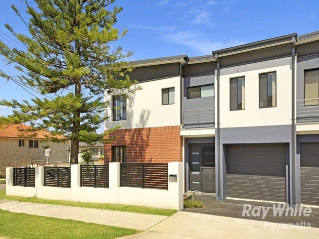 108 Darcy Road, Wentworthville, NSW 2145