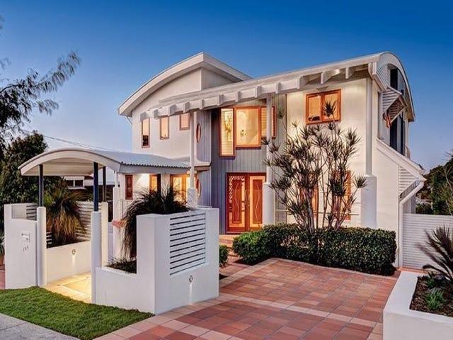 104 Oceana Terrace, Manly, Qld 4179